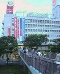 20060708_藤沢.jpg