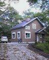 20060814山中湖2.jpg
