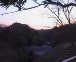 20070211_鎌倉排水池.jpg