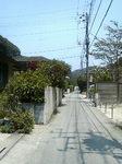 20070728_鎌倉01.jpg