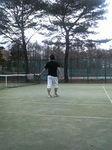 20080419_テニス.jpg