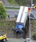 20080419_事故.jpg