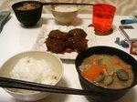 20081208_夕食.jpg