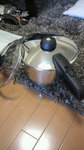 20091123_圧力鍋.jpg