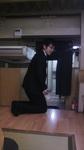 201001015_段のプライベートルーム.jpg