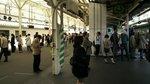 20100501_横須賀線ホーム.jpg