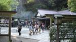 20100501_銭洗い弁財天.jpg