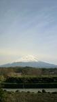 20100503_道の駅からの富士.jpg