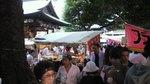 20100912_大鳥神社お祭り.jpg