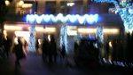 20101130_豊洲イルミネーション01.jpg