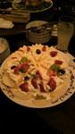 20101212_まーぼぅお手製ケーキ.jpg
