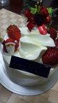 20101223_クリスマスケーキ01.jpg