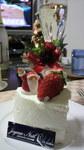 20101223_クリスマスケーキ02.jpg
