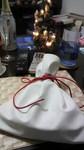 20101223_クリスマスプレゼント01.jpg