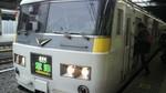 20110220_特急草津号.jpg