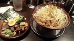 20110305_骨太光麺ぜんぶのせ.jpg
