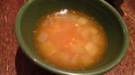 20110430_ヴァンピックル_スープ.jpg