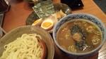 20110625_三田製麺所.jpg