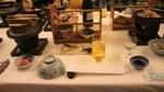 20110729_夕食.jpg