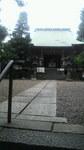 20110805_池尻氷川神社_02.jpg