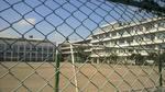 20110908_中学校01.jpg