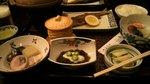 20110923_きくや夕食.jpg