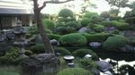 20111008_甲斐路-中庭.jpg