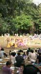 20111023_林試の森フェスタ_フラダンス.jpg