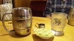 20111106_コメダタップリコーヒー.jpg