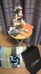 20111223_クリスマスプレゼント.jpg
