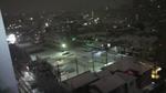 20120123_雪景色01.jpg