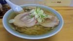 20120128_佐野ラーメン大金_チャーシュー麺.jpg