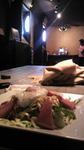 20120225_Eight'sのスパム丼.jpg