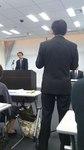 20120410_管さん02.jpg