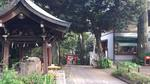 20120429_熊野神社.jpg