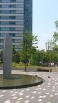 20120608_会社裏の公園.jpg