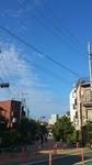 20120708_目黒線跡地.jpg