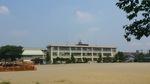 20120728_錦小学校.jpg