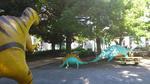 20120805_恐竜公園.jpg