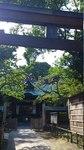 20120805_荏原神社.jpg