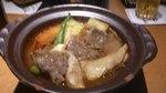 20120823_肉鍋?.jpg