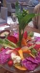 20121123_AWキッチン_バーニャカウダ.jpg