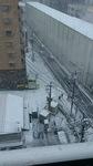 20130114_大雪.jpg