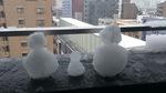 20130114_雪だるま.jpg