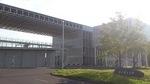 20130503_埼玉県立大学01.jpg