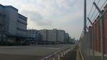 20130526_品川埠頭01.jpg