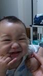 20130721_くしゃ笑顔.jpg