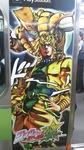 20130827_JOJO電車03.jpg