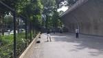 20130906_東京体育館の壁03.jpg