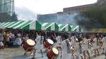 20130915_目黒さんま祭り.jpg